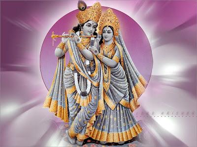 wallpaper krishna lord. Labels: God Wallpapers, Lord Krishna Wallpapers