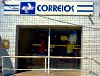 http://4.bp.blogspot.com/-bgwjoB6-oD8/Uw4W1ssVo9I/AAAAAAAADPc/beu-F7N2C5A/s1600/Correios+de+sao+rafael.jpg