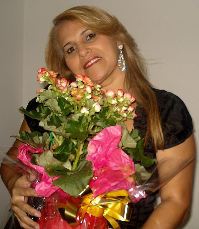 Dia das mães 2012