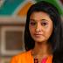 Kalyanam Mudhal Kadhal Varai 23/01/15 Vijay TV Episode 57 - கல்யாணம் முதல் காதல் வரை அத்தியாயம் 57