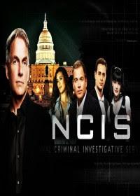 Assistir NCIS 10 Temporada Online