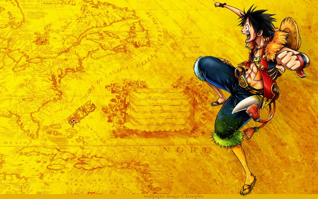 H Nh N N One Piece Full Hd