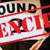2° Round Vencido: Prefeitura Municipal de Salvador perde novamente no recurso por UNANIMIDADE, na ação que demos entrada! Veja a data da nossa nova reunião!