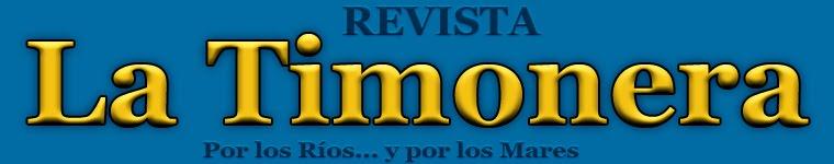Revista La Timonera