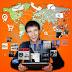 VPN4ALL - Trusted & Secure VPN Solution