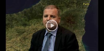 http://www.tvmpalermo.it/video/1718/il-linciaggio-mediatico-della-sicilia