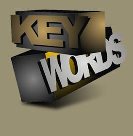 Keyword kata kunci populer terkenal di youtube