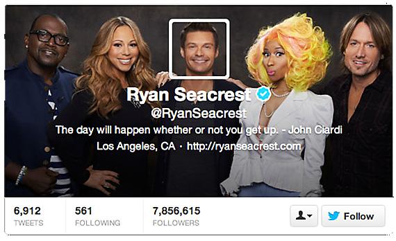 Imaginea de profil si imaginea de antet Twitter se pot lega intr-o singura imagine