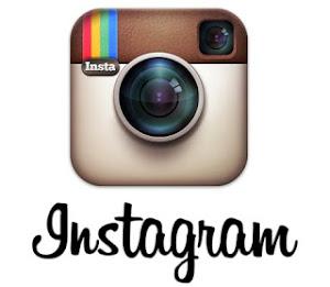 Instagramos?