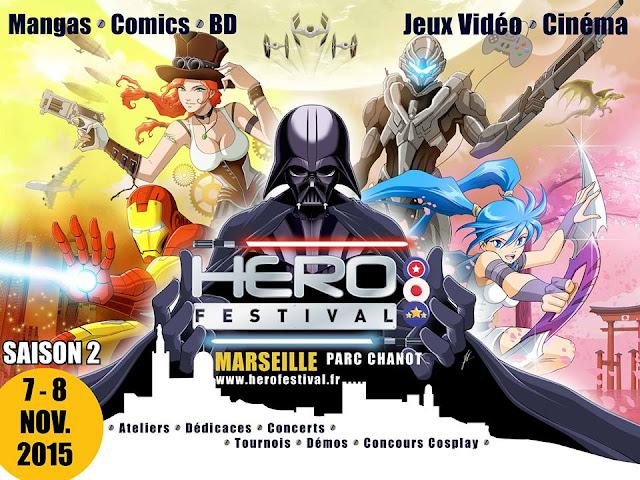 herofestival marseille