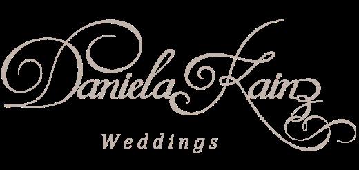 WEDDING PLANNER SALZBURG DANIELA KAINZ - Hochzeitsplaner Salzburg Salzkammergut, Weddingplaner