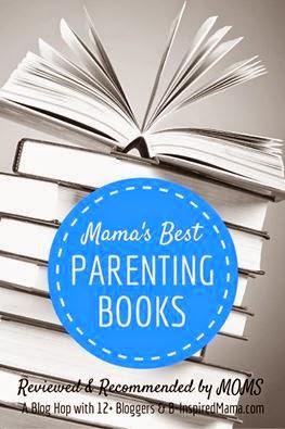 http://b-inspiredmama.com/2014/08/best-parenting-books