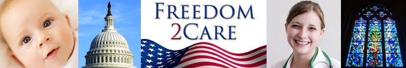 Freedom2Care