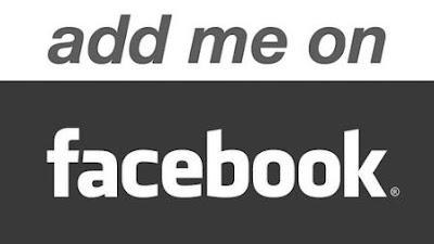 Add me facebook (Imágenes).