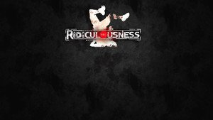 Ridiculousness, Ridiculousness Season 6, RealityTV, Comedy, Watch Series, Full, Episode, HD, Blogger, Blogspot, Free Register, TV Series, Read Description