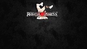 Ridiculousness, Ridiculousness Season 6, RealityTV, Comedy, Watch Series, Full, Episode, HD, Blogger, Blogspot, Free Register, TV Series, Read Description