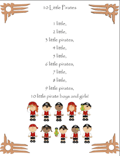 https://www.teacherspayteachers.com/Product/10-Little-Pirates-Poem-Shared-Reading-857483