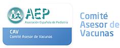 http://vacunasaep.org/profesionales/noticias/no-hay-desplazamiento-de-edad-de-la-varicela