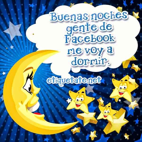 Frases de buenas noches un amigo en imagenes