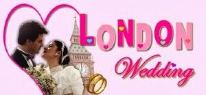 News, notizie, foto, video. informazioni ... e tutto ciò che riguarda Londra
