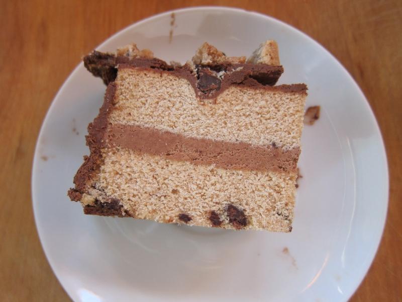 Who Sells Sara Lee Pound Cake