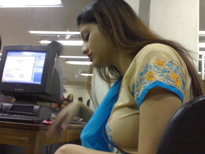 Pashto Sex Porno Videos  Pornhubcom
