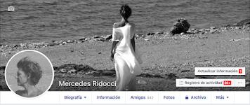 Enlace a mi facebook