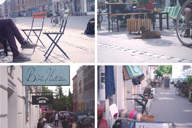 copenhagen, urban living, urban photography, liv plus dave equals blog, love, happiness