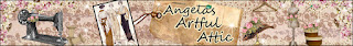 Angelas Artful Attic
