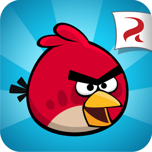 Download Android Games Angry Birds Apk Asik - Logo