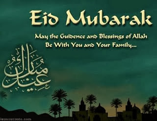 Cape town principals forum eid mubarak we further more wish all hujjaaj pilgrims returning from mecca a hajj maqbul blessed and accepted hajj shukran thank you m4hsunfo
