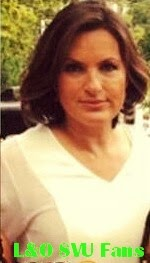 Law And Order Svu Olivia Benson Hair Style 2013 | Short Hairstyle 2013