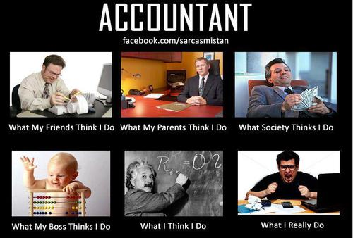 Accountant Tumblr3