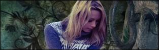 http://w-pogoni-za-przygoda.blogspot.com/