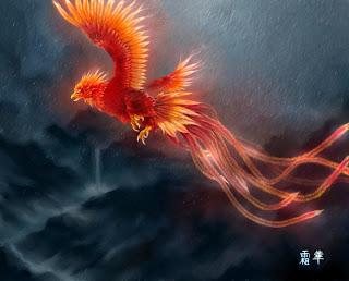 Mitos Legenda 4 Penjaga Mata Angin