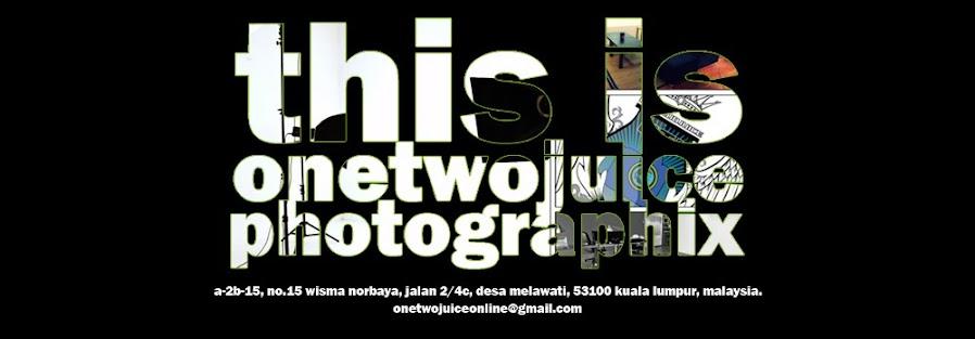 OneTwoJuice Photographix