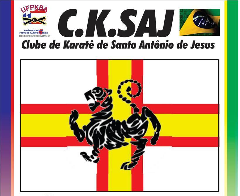 Acesse o blog do Clube click no banner