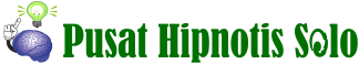 PUSAT HIPNOTIS SOLO