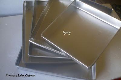 loyang aluminium
