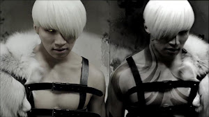 Daesung @ D-Lite ♥