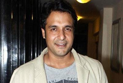 Vinay Tiwari bhojpuri actor