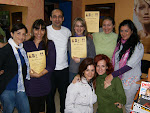 Reiki practitioners in Melilla