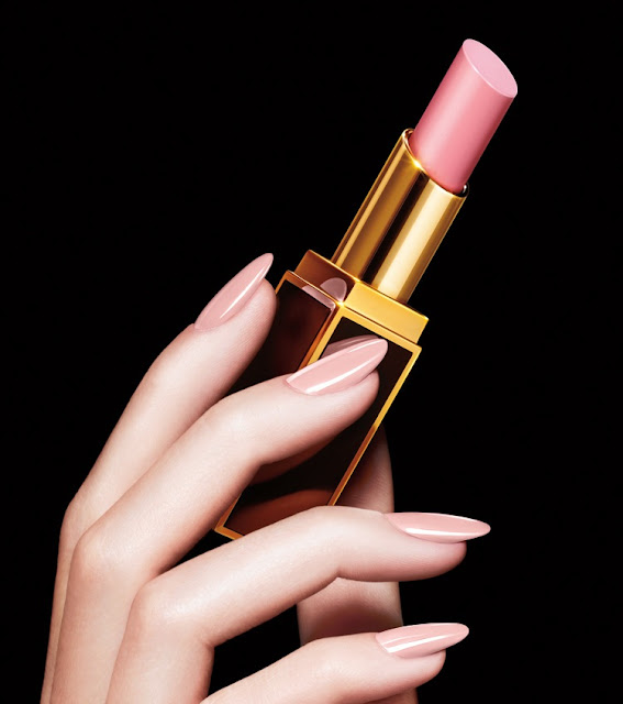 tom+ford+lip+color+shine+review