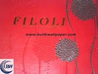 http://www.butikwallpaper.com/2013/06/wallpaper-filoli.html
