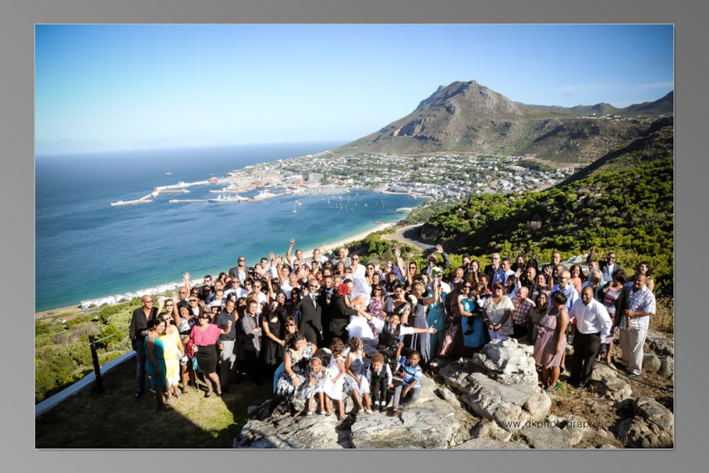 DK Photography Slideshow-217 Monique & Bruce's Wedding in Blue Horizon in Simonstown  Cape Town Wedding photographer
