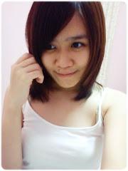 Recent me~~