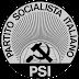 14 Αυγούστου 1892... σαν σήμερα ιδρύεται το Σοσιαλιστικό Κόμμα Ιταλίας!