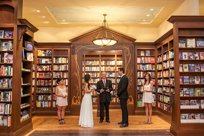 bookstore+wedding.jpg
