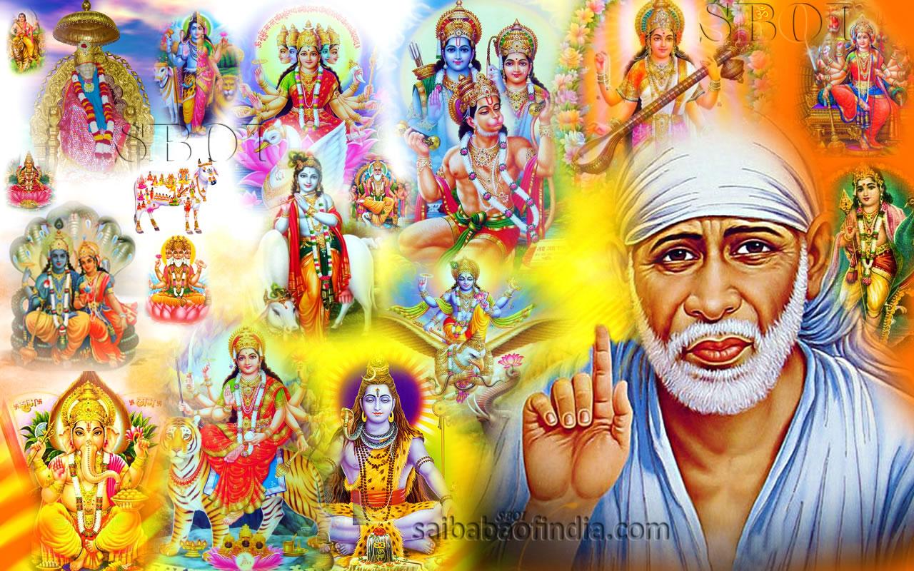 http://4.bp.blogspot.com/-bhTXAu-PR-U/UPjpaGOfzZI/AAAAAAAADOA/C7dXcApOgec/s1600/indian-gods-hindu-gods-collage-shirdi-sai-baba-saibaba-wallpaper.jpg