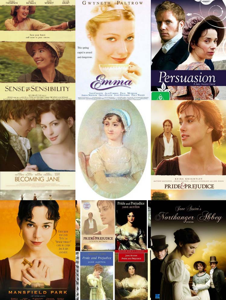 a summary of pride and prejudice a novel by jane austin English book report uploaded by  pride and prejudice by jane austen  the cityconsiderations of class are omnipresent in the novel summary pride and.